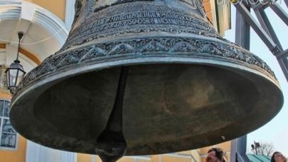 17-річний житель Олевська вкрав з місцевого храму газонокосарку