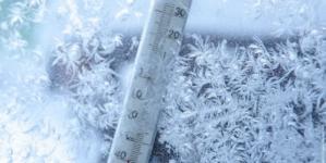 У Бердичівському районі від холоду помер чоловік