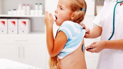 Наприкінці лютого в області очікують чергове підвищення захворюваності на грип та ГРВІ
