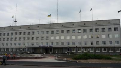 Новоград: міська рада створила свою телестудію, яка є лише на паперах