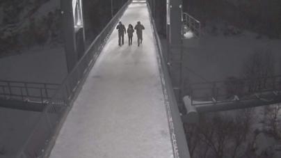 177 злочинів вдалося розкрити у Житомирі завдяки відеокамерам, – міська рада