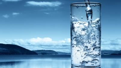 У Новограді-Волинському перевірять, яку воду п'ють жителі міста