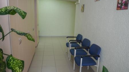 У Житомирі пацієнт напав на сімейного лікаря за відмову у підписанні декларації