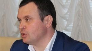 Перший заступник голови облради має 4 га землі, квартири в Києві, долю у 6 фірмах