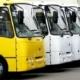 У житомирській мерії спростували чутки про відмову ПП «Шеріфф» перевозити пасажирів