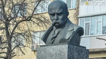 Депутати Житомирської міськради обурені, що не зможуть відзначити «шевченківські дні» (ФОТО)