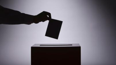 Житомирська районна рада хоче узаконити місцеві референдуми