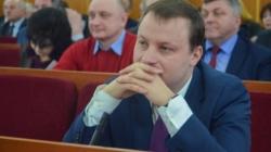 Під час сесії голова облради порушив норми регламенту 4 рази, – депутат