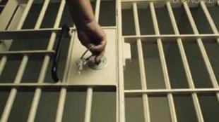 Ув'язнений виправної колонії Житомира помер через побиття, – прокуратура