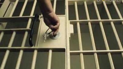 Жителя Новоград-Волинського району ув'язнили за неправдиве повідомлення про замінування