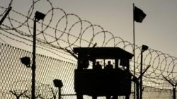 На Житомирщині ув'язнені організували злочинну групу, яка постачала у тюрми наркотики