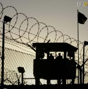 У Житомирі судили інспектора тюрми, який намагався збути наркотики ув'язненим