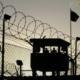 За жорстоке вбивство таксиста суд призначив коростенцю довічне ув'язнення