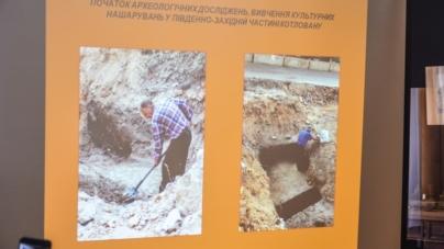 На Замковій горі та по вулиці Великій Бердичівській продовжать археологічні дослідження