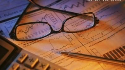Результати роботи 4 збиткових підприємств обласної ради представлять громаді