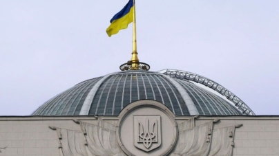 За введення касових апаратів для бізнесу проголосували 4 нардепи від Житомирщини