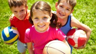 На 11 мільйонів бюджетних коштів хочуть оздоровити дітей Житомирщини у цьому році