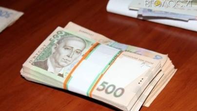 1,6 мільйона зекономила Житомирщина завдяки ProZorro за один місяць