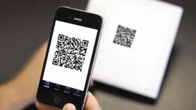 Замість гранітних меморіальних дошок у Житомирі можуть з'явитися інтерактивні дошки з QR-кодами