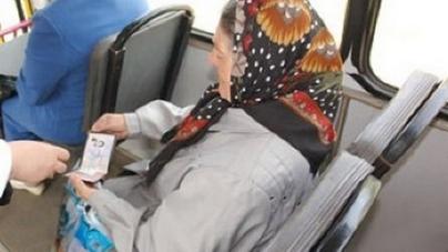 У Житомирській міській раді розповіли, що буде з пільговиками у громадському транспорті