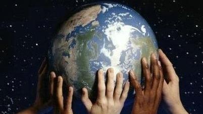 У Житомирі 25 березня на годину вимкнуть світло