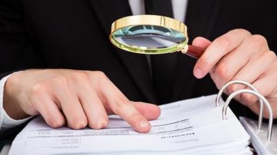 У мерії розповіли, які документи повинен мати інспектор, який прийшов з перевіркою до підприємця