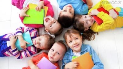 15 закладів в області приймуть дітей на відпочинок