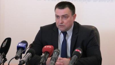 У поліції знають, хто кидав гранату у натовп в Олевську