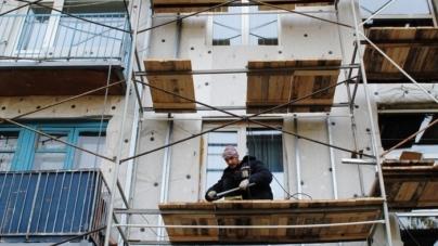 У мерії розповіли, які будинки капітально відремонтують у Житомирі