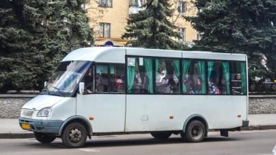 У Житомирській міськраді знову оголошують громадські слухання з приводу транспорту