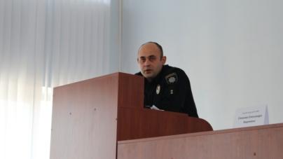 Більше 900 кримінальних правопорушень у Житомирі виявили патрульні поліцейські за рік