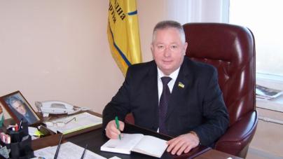 Стало відомо, що задекларував екс-голова Житомирської ОДА