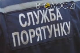 Ємільчине: легковик злетів з мосту в річку. Жінка-водій не постраждала