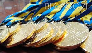50 провідних спортсменів області щомісяця отримуватимуть стипендії