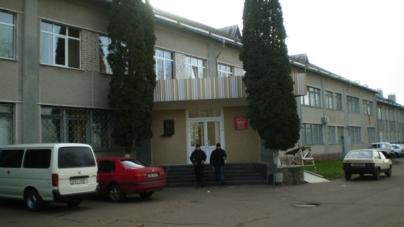 У Житомирському районі обурюються ймовірною ліквідацією центральної лікарні