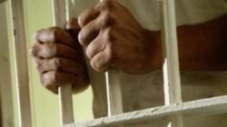 Прокуратура області хоче, щоб підозрюваного у смертельному ДТП взяли під варту