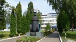 На проект реконструкції водонасосної станції на Корбутівці Житомир витратить понад 100 тисяч