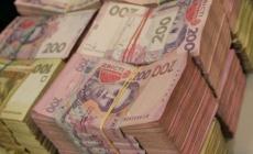 Чиновник РДА та підприємець підробили документи та привласнили понад 760 тис. грн з бюджету