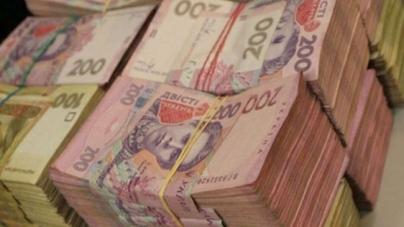 Мільйон гривень у Житомирі витратять на машину для підмітання та прибирання