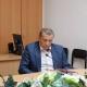 Екс-начальник Житомирського ТТУ Нечуйвітер може повернутися