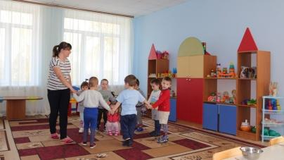 За рік у Потіївській ОТГ відремонтували дитсадок, школу, дороги та зробили вуличне освітлення
