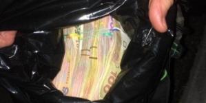 В онкохворого жителя Житомирщини вкрали 50 тисяч гривень на лікування