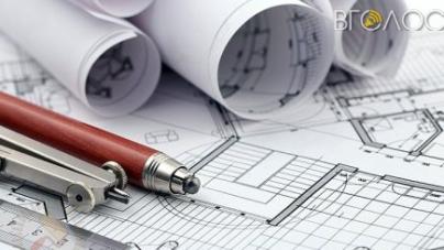 Житомирщина: майже на 4 мільйони оштрафували порушників містобудівного законодавства