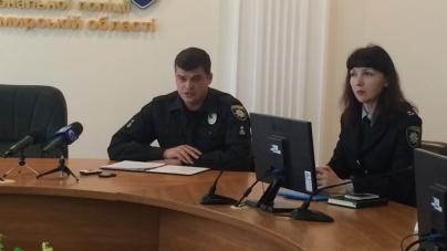 750 поліцейських, 250 помічників та кінний патруль забезпечуватимуть правопорядок на Великдень
