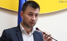 Директору «Агенції розвитку міста» знову виписали премію