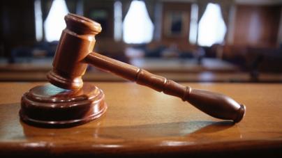 Поліцейського, який «кришував» проституцію, можуть відпустити під заставу в 250 тисяч гривень