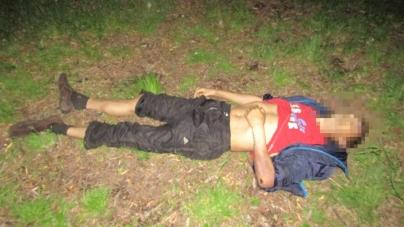 У Бердичеві брат убив брата після з'ясування стосунків