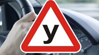 Управління соцзахисту Бердичівського району навчить учасників АТО їздити на автомобілі