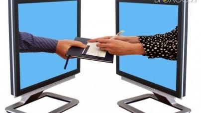 У житомирських лікарнях до кінця року запрацює електронний документообіг