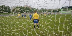 Понад 4 мільйона гривень торік витратили на спорт у Новограді